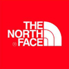 Image:Logo_The North Face.jpg